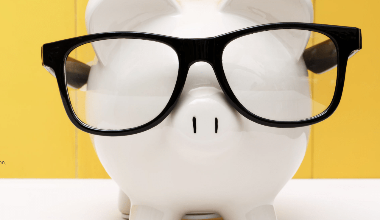Refinance Student Loans with Brazos 4
