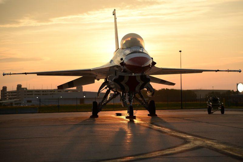 Air Force Judge Advocate General's Corps Loan Repayment Program 1