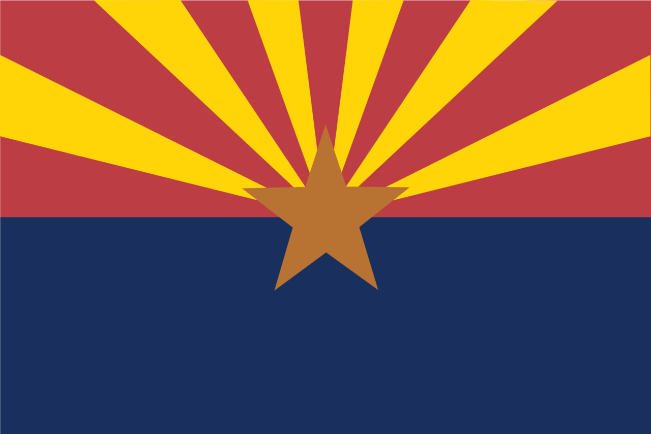 flag-28574-1280x854.png