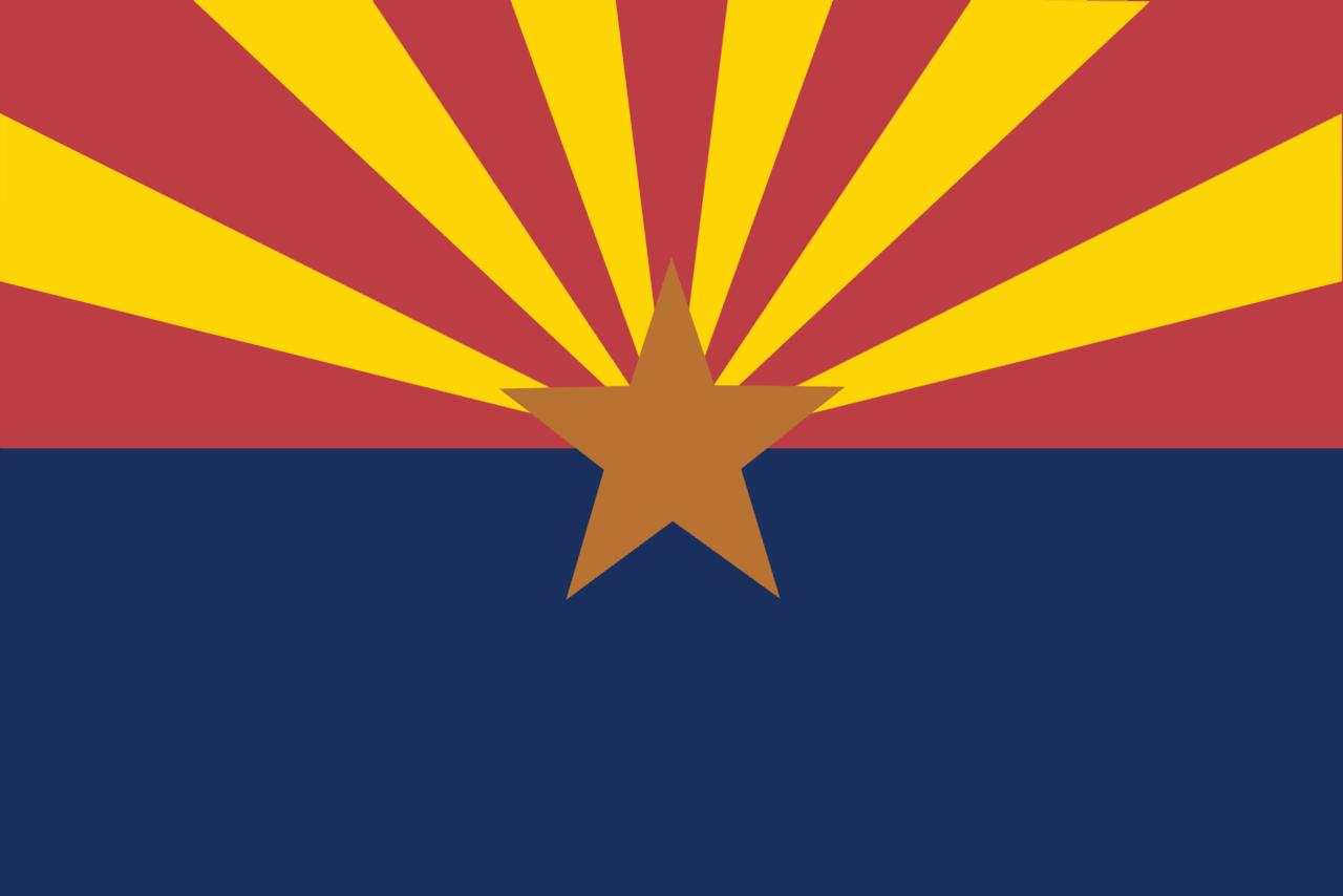 flag-28574-1280x854.png