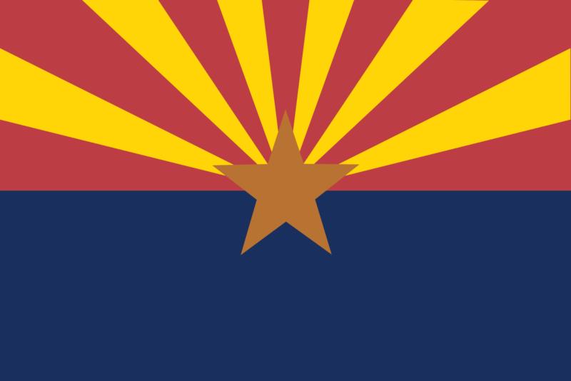 Arizona State Loan Repayment Program 1