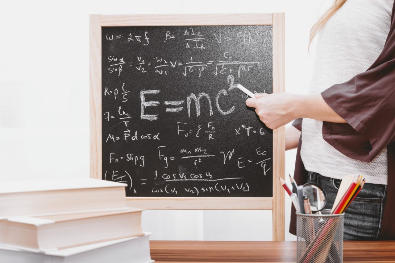 Arizona Math Science And Special Education Teacher Loan Forgiveness