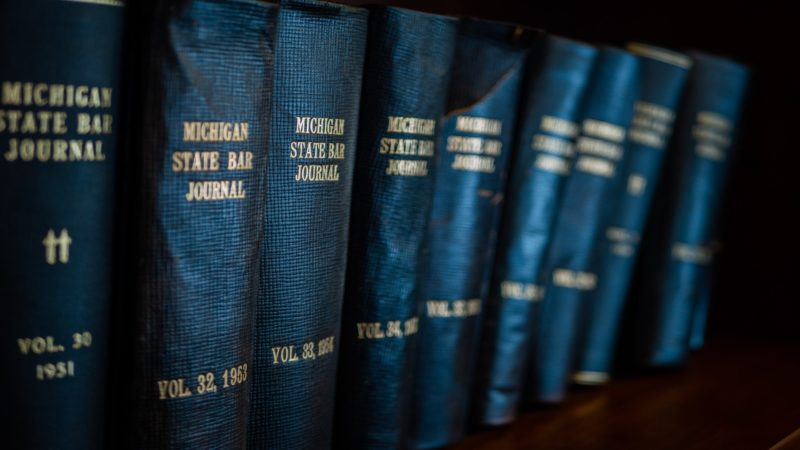 Colorado Law Loan Repayment Assistance Program 1
