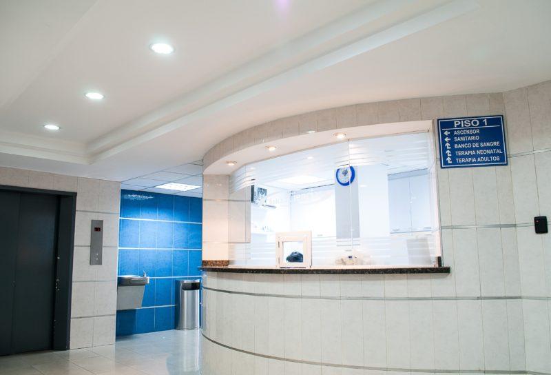Healthcare Professionals Loan Repayment Program (HPLR) 1