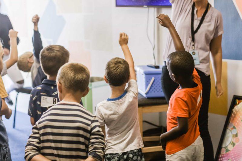 Mississippi Teacher Loan Repayment Program 1