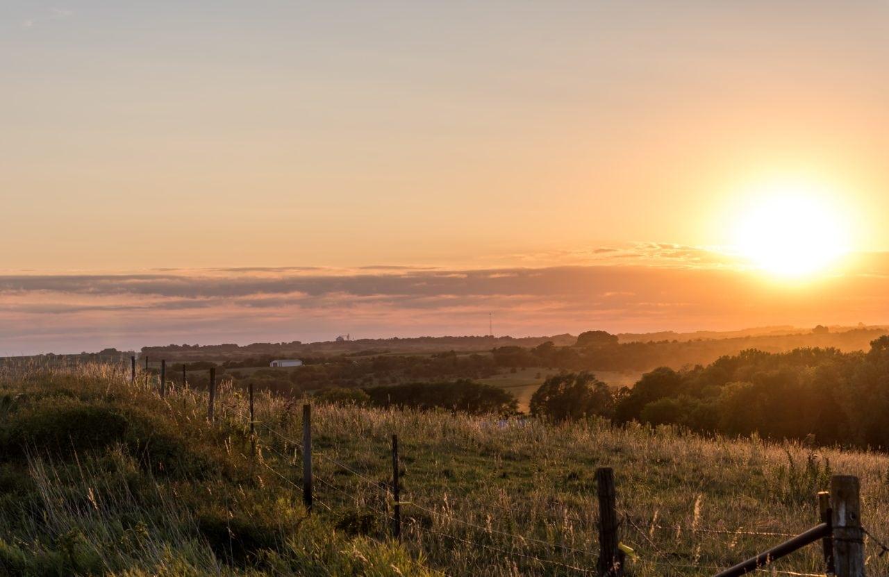 country-cropland-dawn-776614-1280x831.jpg