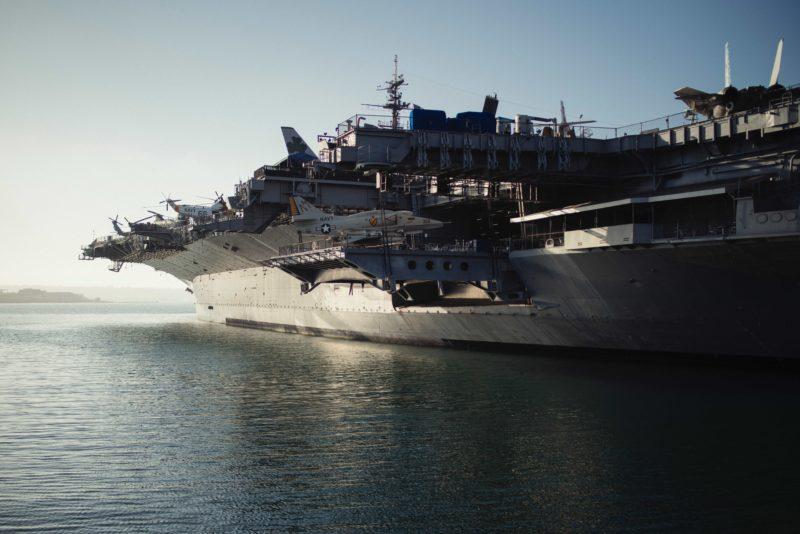 Navy Student Loan Repayment Program 1