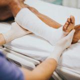 Pennsylvania Primary Health Care Loan Repayment Program