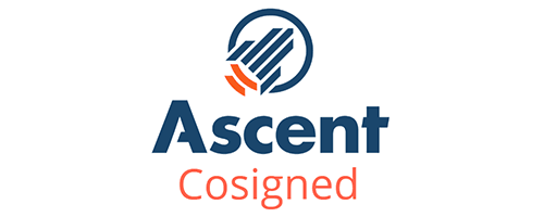 Ascent Cosigned