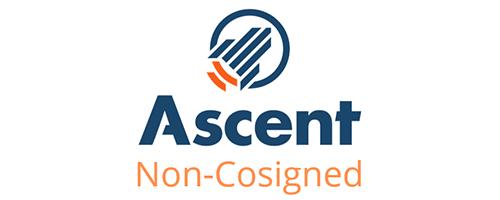 Ascent non-cosigned