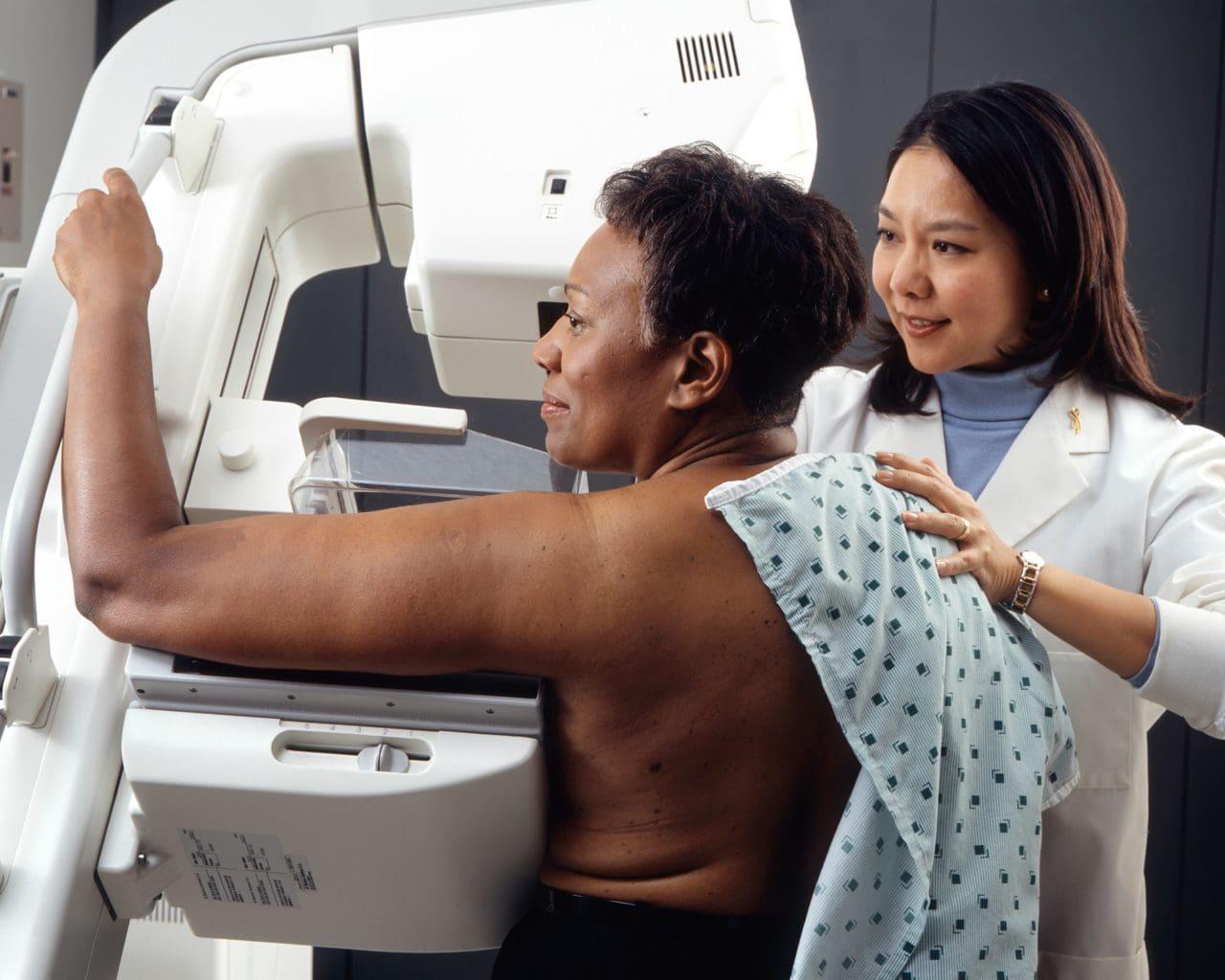 national-cancer-institute-SMxzEaidR20-unsplash-1280x1024.jpg