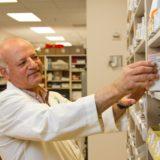 Washington Health Professional Loan Repayment Program