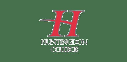 Huntingdon College