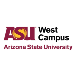 Arizona State University West