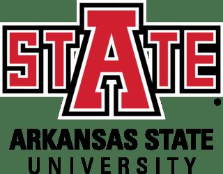 Arkansas State University Main Campus
