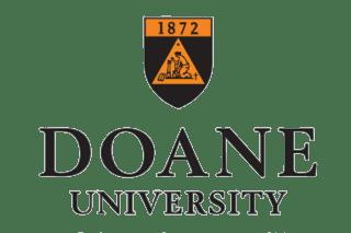 Doane University Graduate and Professional Studies