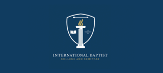 International Baptist College and Seminary