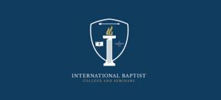 International Baptist College and Seminary