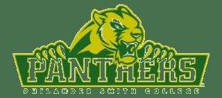 Philander Smith College