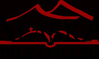 Alaska Bible College