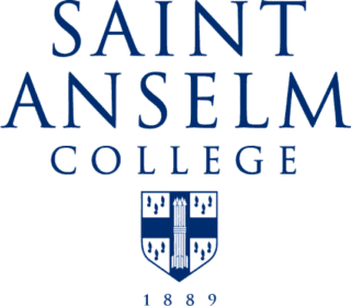 Saint Anselm College