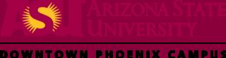 Arizona State University Downtown Phoenix