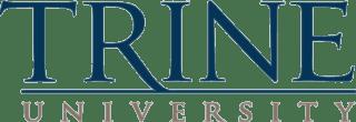 Trine University Arizona Regional Campus