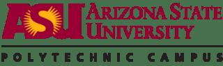 Arizona State University Polytechnic