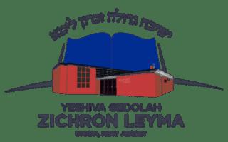 Yeshiva Gedolah Zichron Leyma
