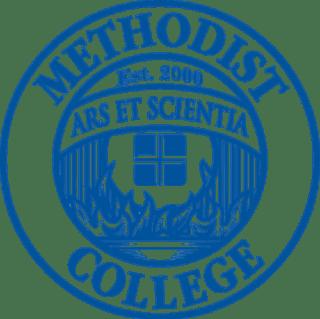 Methodist College