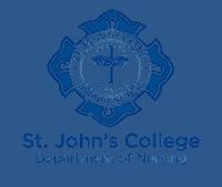 St John's College-Department of Nursing