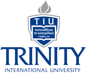 Trinity International University-Illinois