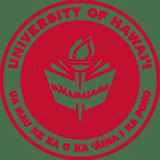 University of Hawaii-West Oahu