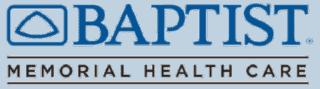 Baptist Memorial College of Health Sciences