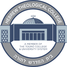 Hebrew Theological College