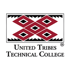 the United Tribes Technical College