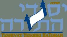 Yeshiva Yesodei Hatorah