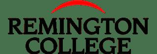 Remington College-Honolulu Campus