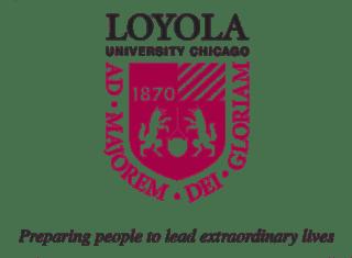 Loyola University of Chicago