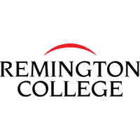 Remington College-Memphis Campus