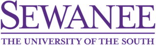 Sewanee-The University of the South