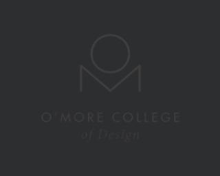 O'More College of Design