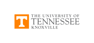 The University of Tennessee-Knoxville