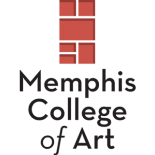 Memphis College of Art