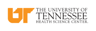 The University of Tennessee-Health Science Center