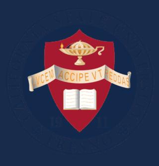 California State University-Fresno
