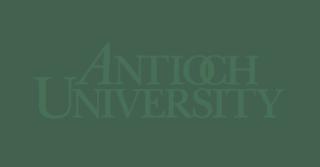 Antioch University-Los Angeles
