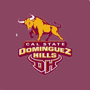 California State University-Dominguez Hills