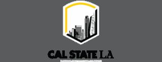 California State University-Los Angeles