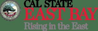 California State University-East Bay